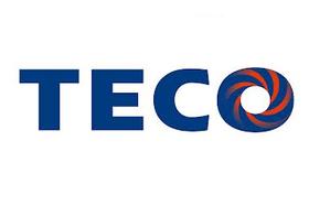 V.I.M.E.C. s.r.l. Master Distributor of TECO-WESTINGHOUSE motors